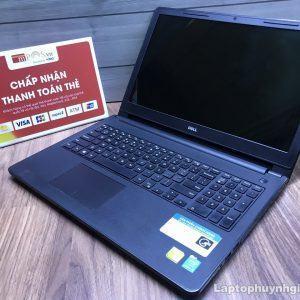 Laptop Dell N3558 I5 5200u 4g 500g Nvidia Gt920m Laptopcubinhduong.vn 2