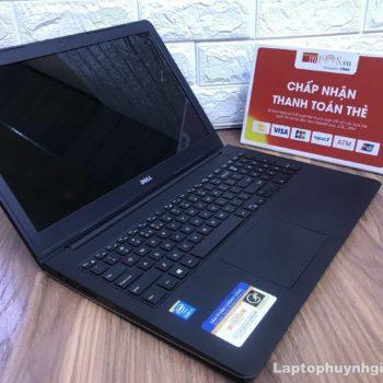 Laptop Dell N5542 I3 4005u 4g Ssd 500g Lcd 15 Laptopcubinhduong.vn 4
