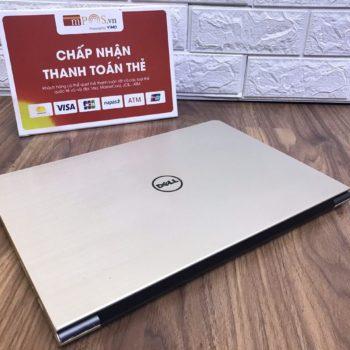 Laptop Dell V5459 I7 6500u 8g 1t Nvidia Gt930mx Lcd 14 Laptopcubinhduong.vn