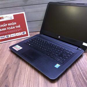 Laptop Hp 14 I3 5005u 4g 500g Lcd 14 Laptopcubinhduong.vn 4