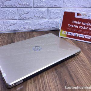 Laptop Hp 15 I3 6006u 8g M2 128g 1t Lcd 15 Fhd Laptopcubinhduong.vn