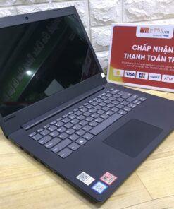 Lenovo I3 7100u 4g 1t Lcd 14 Laptopcubinhduong.vn 2