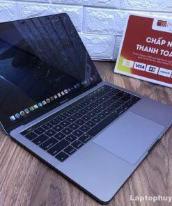 Macbook Pro 2016 I5 8g Ssd 256g Lcd 13 Laptopcubinhduong.vn 4