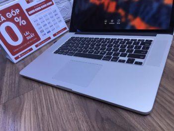 Macbook Pro 2013 I7 8g Ssd 256g Lcd 15 Laptopcubinhduong.vn 1