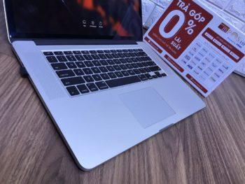 Macbook Pro 2013 I7 8g Ssd 256g Lcd 15 Laptopcubinhduong.vn 2