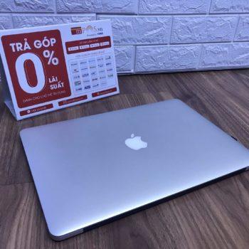 Macbook Pro 2013 I7 8g Ssd 256g Lcd 15 Laptopcubinhduong.vn 3