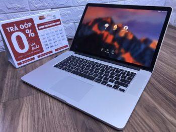Macbook Pro 2013 I7 8g Ssd 256g Lcd 15 Laptopcubinhduong.vn 4