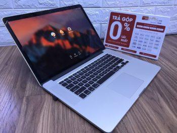 Macbook Pro 2013 I7 8g Ssd 256g Lcd 15 Laptopcubinhduong.vn 5