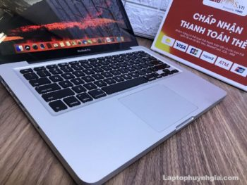 Macbook Pro I5 4g Ssd 128g Lcd 13 Laptopcubinhduong.vn 1