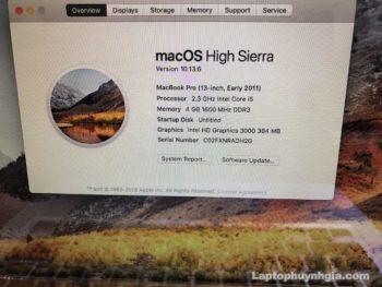 Macbook Pro I5 4g Ssd 128g Lcd 13 Laptopcubinhduong.vn 2