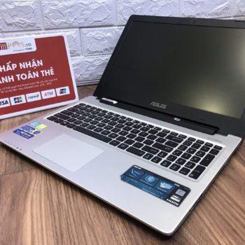Asus K56 I5 3317u 4g 500g Nvidia Gt740m Laptopcubinhduong.vn 2