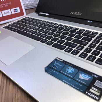 Asus K56 I5 3317u 4g 500g Nvidia Gt740m Laptopcubinhduong.vn 3