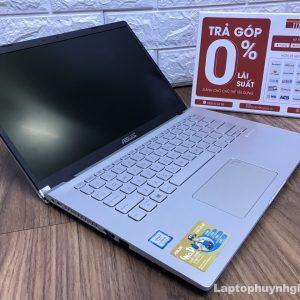 Asus X409 I5 8250u 4g Ssd 128g Lcd 14 Laptopcubinhduong.vn 1