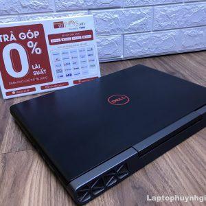 Dell Inps 7000 I5 7300hq 8g Ssd 256g Nvidia Gtx 1050ti Laptopcubinhduong.vn 3