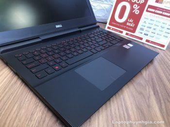 Dell Inps 7000 I5 7300hq 8g Ssd 256g Nvidia Gtx 1050ti Laptopcubinhduong.vn 4
