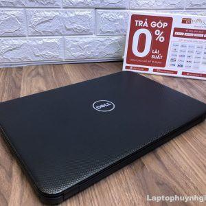 Dell N3521 I3 3217u 4g Ssd 180g Lcd 15 Laptopcubinhduong.vn Copy