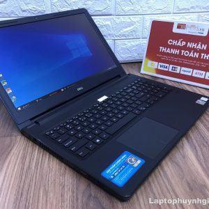 Dell V3568 I7 7500u 8g 1t Lcd 15 Laptopcubinhduong.vn 1