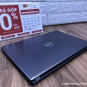 Dell V5480 I5 5200u 4g Ssd 128g Nvidia Gt830m Lcd 14 Laptopcubinhduong.vn