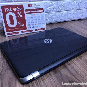 Hp 15 I5 4200u 4g 1t Nvidia Gt740m Lcd 15 Laptopcubinhduong.vn