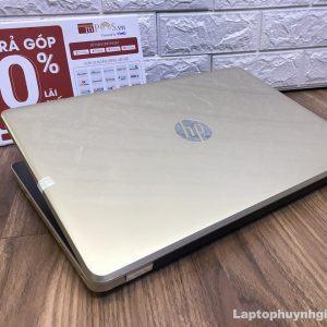 Hp Notebook 15 N3710u 4g 500g Lcd 15 Laptopcubinhduong.vn