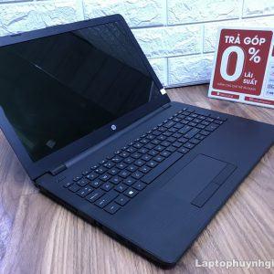 Laptop Hp N3700u 4g Hdd 500g Lcd 15 Laptopcubinhduong.vn 2