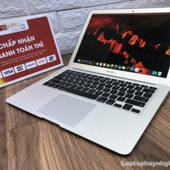 Macbook Air 2013 I7 8g Ssd 128g Lcd 13 Laptopcubinhduong.vn 5