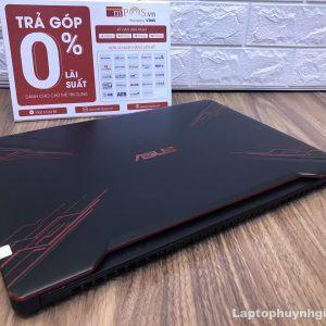 Asus F504 I7 8750h 8g M2 256g Hdd 1t Nvidia Gtx 1050 Lcd 15 Fhd Laptopcubinhduong.vn Copy