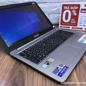 Asus K501 I7 6500u 8g 1t Gtx 950m Lcd 15 Fhd Laptopcubinhduong.vn 3