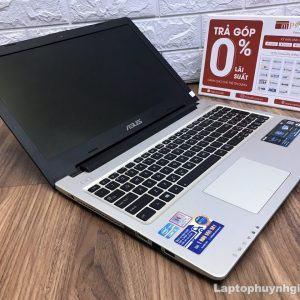 Asus K56 I3 3217u 4g 500g Lcd 15 Laptopcubinhduong.vn 3
