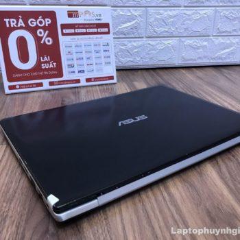 Asus S300 B987 4g Ssd 128g Lcd 14 Laptopcubinhduong.vn 3