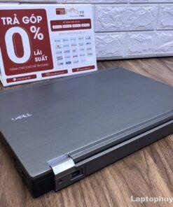 Dell E6410 I7 620m 4g Ssd 128g Lcd 14 Laptopcubinhduong.vn
