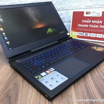 Dell G7 7558 I7 8750h 16g M2 128g Hdd 500g Nvidia Gtx1060 Lcd 15 Laptopcubinhduong.vn 3