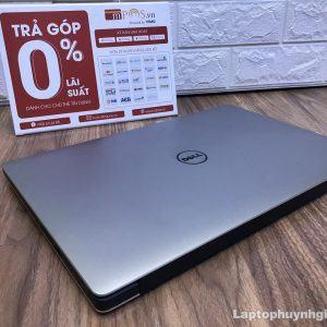 Dell Xps 9560 I7 7700hq 16g M2 512 Gtx 1050 Lcd 15 4k Laptopcubinhduong.vn