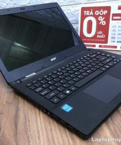 Laptop Acer Es1 N3540 4g 500g Lcd 15 Laptopcubinhduong.vn 1