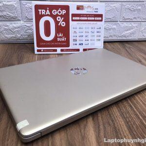 Laptop Hp 15 N5000 4g 500g Lcd 15 Laptopcubinhduong.vn Copy
