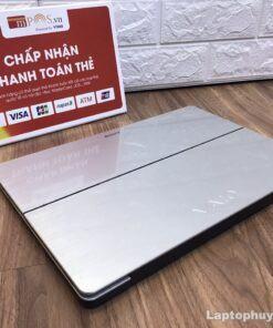 Sony Svf14 I3 4005u 4g 500g Lcd 14 Cảm ứng Laptopcubinhduong.vn2