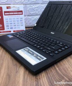 Acer Es1 N3060 4g 500g Lcd 14 Laptopcubinhduong.vn 5