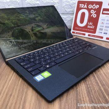 Asus Ux434f I5 8365u 8g M2 512g Nvidia Mx150 Lcd 14 Fhd Laptopcubinhduong.vn 4