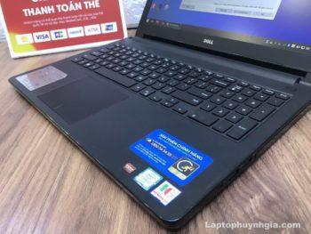 Dell V3559 I5 6200u 8g Ssd 128g 500g Amd R5 Lcd 15 Laptopcubinhduong.vn 4