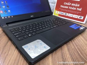 Dell V3559 I5 6200u 8g Ssd 128g 500g Amd R5 Lcd 15 Laptopcubinhduong.vn
