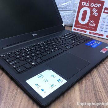 Dell Vostro 3580 I5 8350u 4g 1t Amd R5 Lcd 15 Fhd Laptopcubinhduong.vn 1