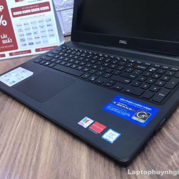 Dell Vostro 3580 I5 8350u 4g 1t Amd R5 Lcd 15 Fhd Laptopcubinhduong.vn 4