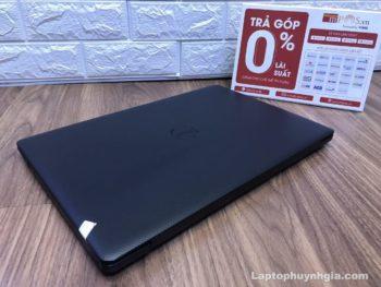 Dell Vostro 3580 I5 8350u 4g 1t Amd R5 Lcd 15 Fhd Laptopcubinhduong.vn