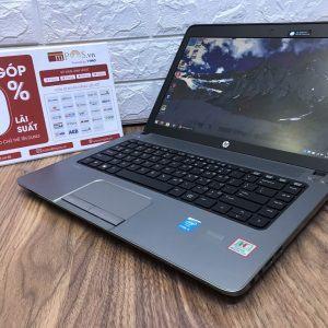 Hp 440 G1 I5 4210u 4g 500g Lcd 14 Laptopcubinhduong.vn 5