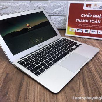 Macbook Air 2014 I5 4g Ssd 128g Lcd 11 Laptopcubinhduong.vn 3