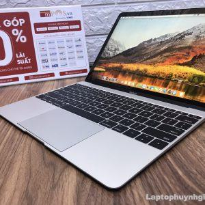 Macbook The New I5 8g Ssd 512g Lcd 12 Retina Laptopcubinhduong.vn 2