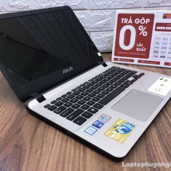 Asus X407 I5 8250u 8g 1t Lcd 14 Laptopcubinhduong.vn 3