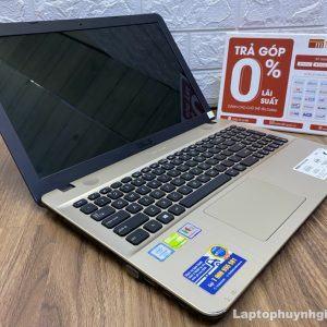 Asus X541u I5 6200u 4g Ssd 256g Nvidia Gt920m Laptopcubinhduong.vn 4