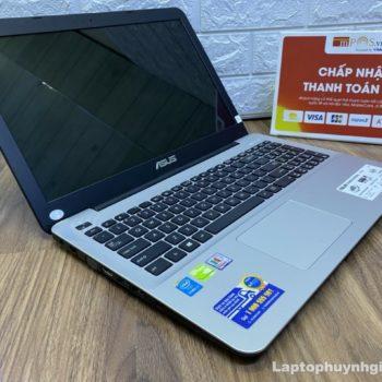 Asus F555l I5 5200u 8g Ssd 256g Nvidia Gt940mx Laptopcubinhduong.vn 5