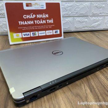 Dell E7440 I5 4310u 4g Ssd 128g Lcd 14 Laptopcubinhduong.vn
